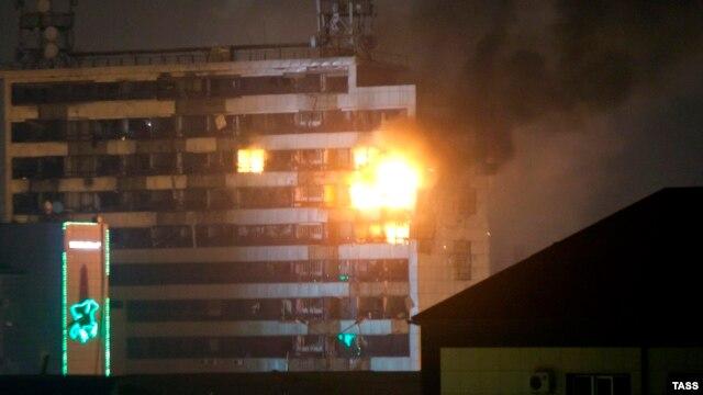 Ataque terrorista en Grozny, Chechenia. AC129A7B-47FA-4322-9C5C-470E11D3F4E3_w640_r1_s_cx0_cy5_cw0