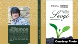 Book by Dilgam Ahmad