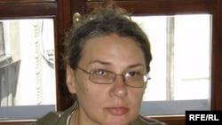 Jelka Jovanović