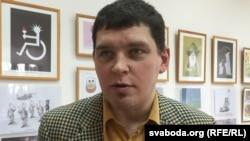 Юры Зялевіч