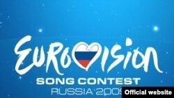«Eurovision» təşkilatçıları deyirlər ki, gürcü ifaçılarının çoxunun mövzusu sülh haqqında olur