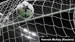 Поєдинки-відповіді 1/16 фіналу Ліги Європи відбудуться 21 лютого