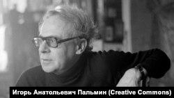 Феликс Светов, 1981
