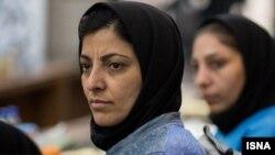 شهرزاد مظفر نخستین مربی زن ایرانی در فوتبال و فوتسال است که خارج از ایران به سرمربیگری یک تیم ملی منصوب میشود.