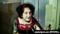 Նազիկ Ավետիսյանը պնդում է, թե սխալմամբ է ծրարի մեջ դրել քվեաթերթիկի նմուշը: