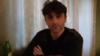 Помста за правду. Сербський бойовик погрожує журналістам Радіо Свобода