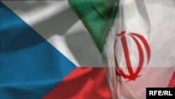 مناسبات تهران و پراگ در حال حاضر در سطح کاردار است که در عرف ديپلماتيک، به معنای «بد» یا «سرد بودن» روابط میان کشورهاست.