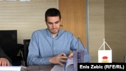 Federbar: Ugovoriti plaće za različite grupe poslova