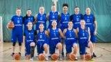 Жіноча збірна України з баскетболу розпочинає боротьбу у кваліфікації «Євробаскету-2021»