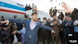 Названное военными число боевиков может испортить праздник чеченским властям