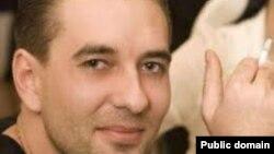 Василий Матвиенко – личный охранник ныне покойного президента Узбекистана Ислама Каримова.