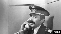 Георгий Данелиянын «Мимино» тасмасы 1978-жылдын 27-март күнү советтик экранга чыккан.