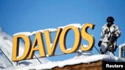 Davos, Zvicër