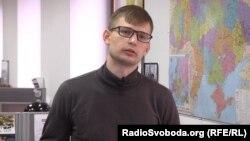 Виталий Сизов