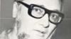 Paul Goma la Radio Europa Liberă,1978, în dialog cu Noël Bernard (4)