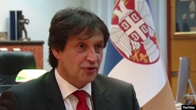 Братислав Ґасіч