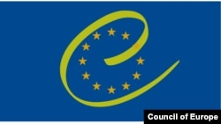 Generic -- Parliamentary Assembly of the Council of Europe (PACE) logo
