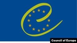 Логотип ПАСЕ