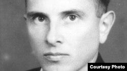 Степан Бандера, 1946 рік