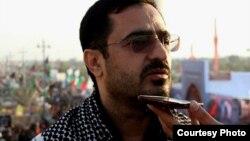 سعید مرتضوی، مدیرعامل سابق سازمان تامین اجتماعی