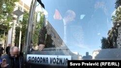 Vlada Crne Gore na kolektivnom putovanju za Kolašin na zasjedanje u hotelu sa pet zvjezdica, ilustrativna fotografija