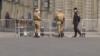 Ադրբեջանում հերթական ընդդիմադիրն է ձերբակալվել