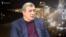 Ռուբեն Հայրապետյան