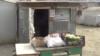 Naximov küçəsində bir daxma var… (Video)