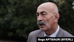 По словам Мурата Джиоева, происходящее является частью информационной войны против Южной Осетии