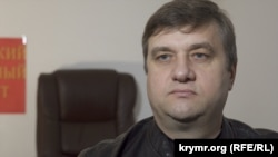 Sergey Akimov