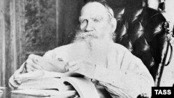 Lev Tolstoyun «Hərb və sülh» romanı Hindistanda xəbər başlıqlarına çıxıb