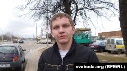 Андрэй Бажко