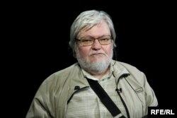 Владимир Каганский