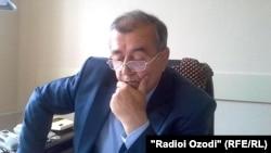 Генералҳои тоҷик боздошти азизонашонро рад карданд