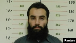 Anas Haqqani, a senior leader of the Haqqani network, is expected to be part of an exchange of captives for an American and Australian teacher held by the Taliban.
