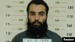 Talibanii doresc ca din echipă să facă parte și Anas Haqqani, aflat în detenție la Kabul