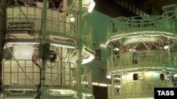Сотрудники РКК «Энергия» хотят, чтобы работодатели выполнили обещания данные им при приеме на работу