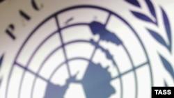 """Кофи Аннан: """"Неразумно осуществлять акции, которые принесли бы противоположные результаты"""""""