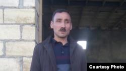 Ramil Allahverdiyev