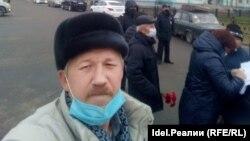 Рамай Юлдаш