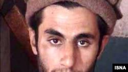Jundollah leader Abdolmalek Rigi
