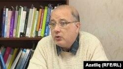 Эктор Алос-и-Фонт