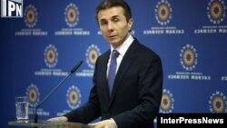 Политический капитал Иванишвили, по мнению одних, – это величина растущая, по мнению других, напротив – постоянно теряющая в весе