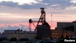 Kompanija Belaruskali je najveći svetski proizvođač kalijumovih soli.