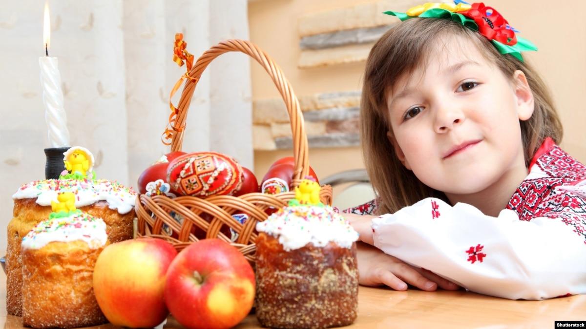Великодній кошик обійдеться українцям у 532 гривні – Інститут аграрної економіки