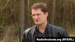 Ігор Кондратюк, телеведучий і телепродюсер