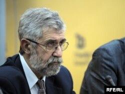 Nacionalisti šalju lošu sliku o Srbiji: Aleksandar Popov