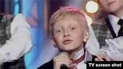 Юры Дземідовіч