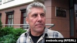Анатоль Паплаўны