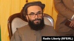 عمرخیل: هم شما را حمایت میکنم و هم موضوع فساد را تعقیب میکنم.